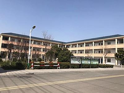 徐州工业园学校